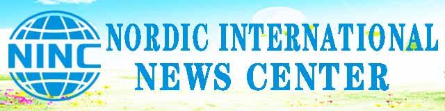 """【北欧国际新闻中心】""""到黄海之滨来 创造属于你的新时代 青岛黄海学院向海内外优秀博士发出邀请"""